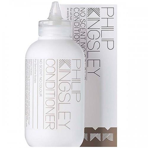 Philip Kingsley No Scent No Colour Conditioner 250 ml