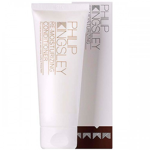 Philip Kingsley Re-Moisturizing Conditioner 75 ml