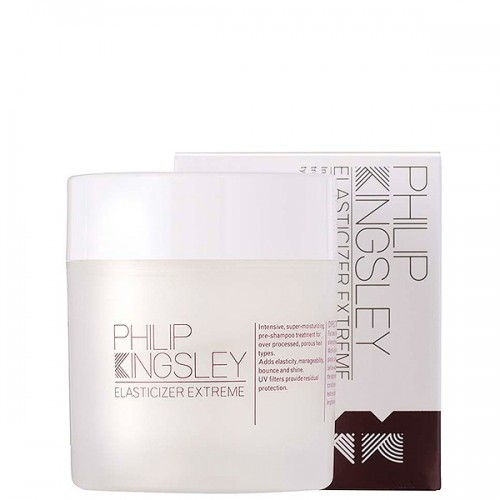 Philip Kingsley Elasticizer Extreme 150 ml