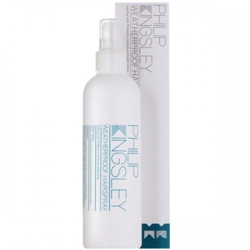 Philip Kingsley Weatherproof Hairspray 250 ml