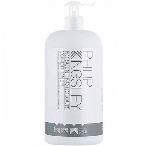 Philip Kingsley No Scent No Colour Conditioner 1000 ml
