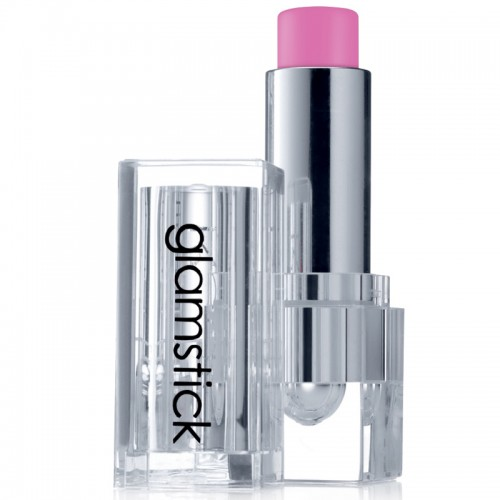 Rodial Glam Stick Blow 4 g