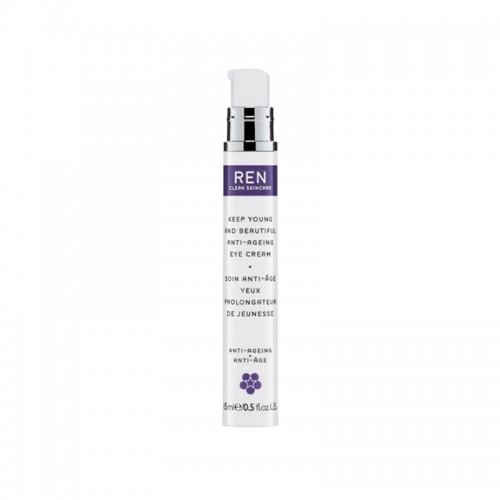 REN Keep Young and Beautiful AA Eye Cream 15 ml