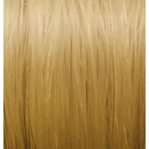 Wella Illumina 8/38 helllblond gold-perl