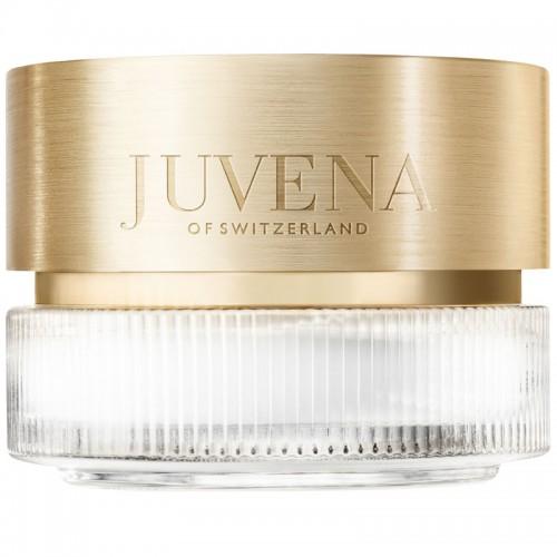 Juvena Specialists Superior Miracle Cream 75 ml