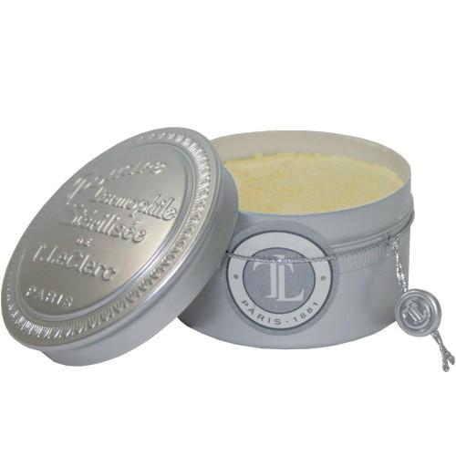 T. LeClerc Loose Powder 02 Banane 25 g