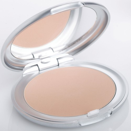 T. LeClerc Pressed Powder 07 Bronzé 10 g