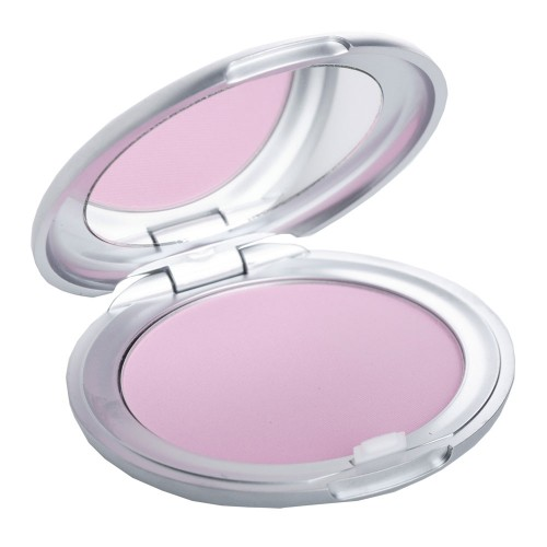 T. LeClerc Powder Blush 02 Rose Sablée 5 g