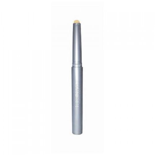 T. LeClerc Professional Concealer 03 Foncé 2,5 g