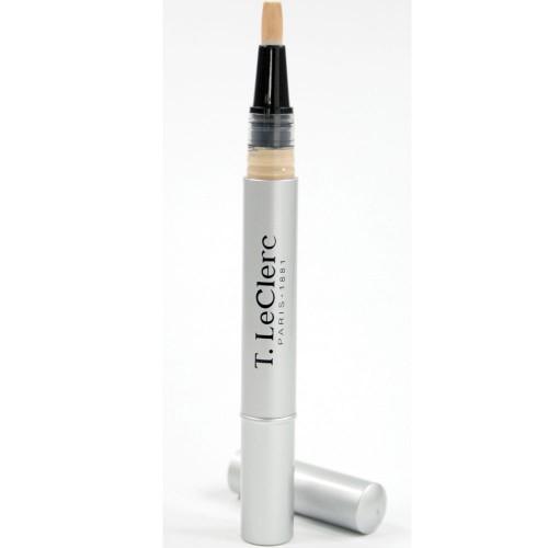 T. LeClerc Fluid Concealer 03 Foncé 1,5 ml