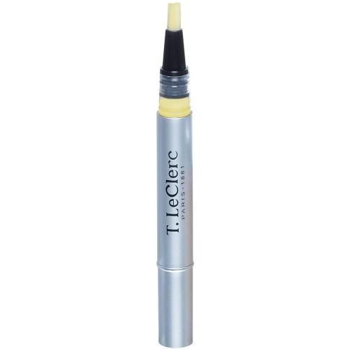 T. LeClerc Fluid Concealer 04 Banane 1,5 ml