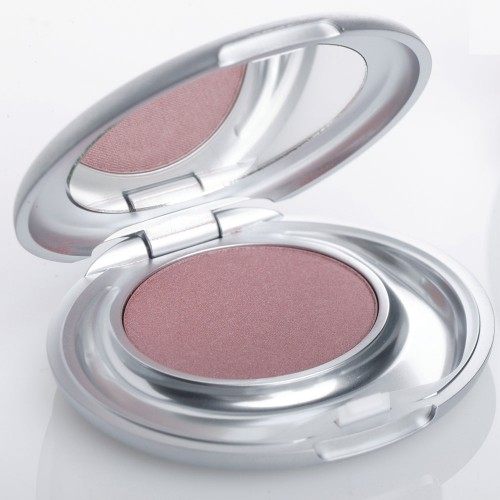T. LeClerc Mono Eyeshadow 105 Flamant Rose 2,7 g