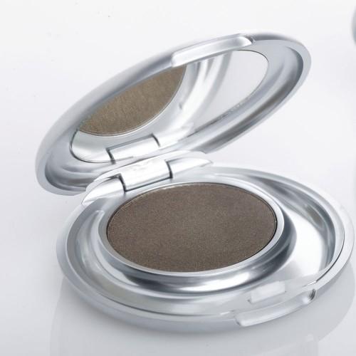 T. LeClerc Mono Eyeshadow 108 Kaki 2,7 g