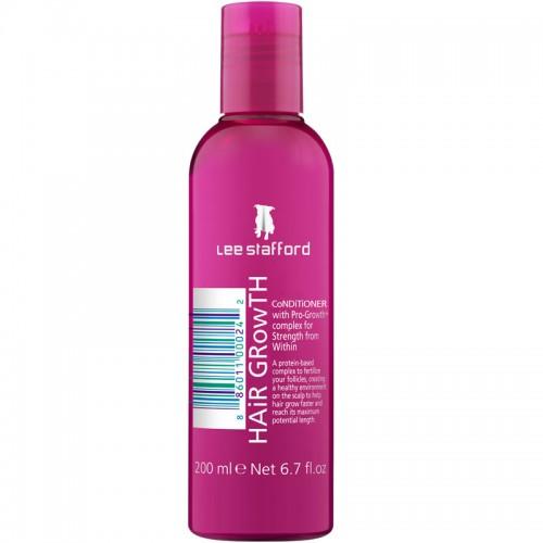 Lee Stafford Hair Growth Conditioner 200 ml