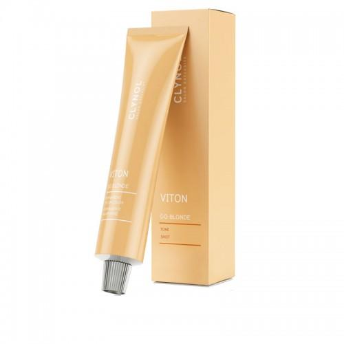Clynol Viton Go Blonde Mandarin 60 ml