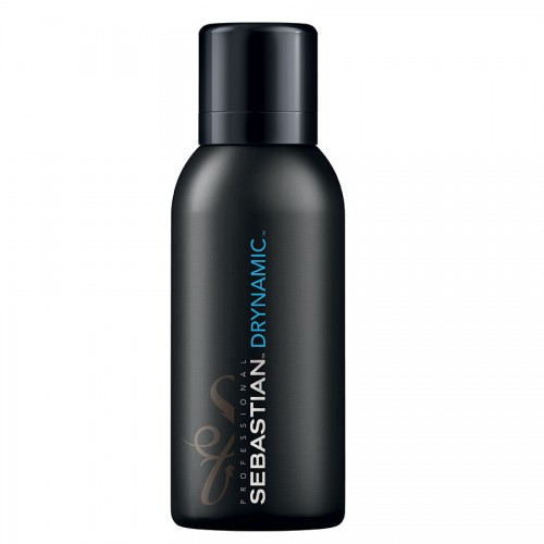 Sebastian Drynamic 75 ml