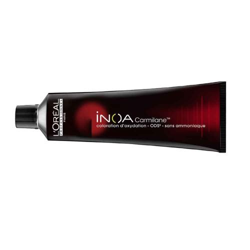 L'Oréal Professionnel INOA Carmilane 6,66  60ml