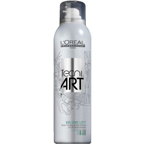 L'Oréal tecni.art Volume Lift 250 ml