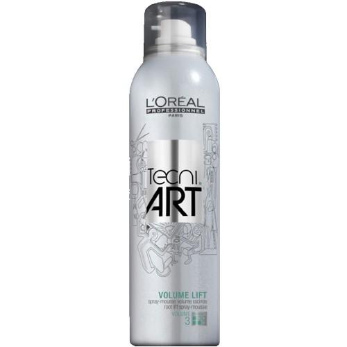 L'Oréal tecni.art Volume Lift 250 ml