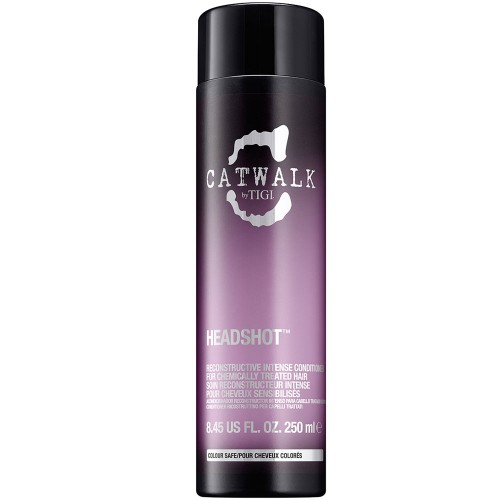 Tigi Catwalk Headshot Conditioner 250 ml