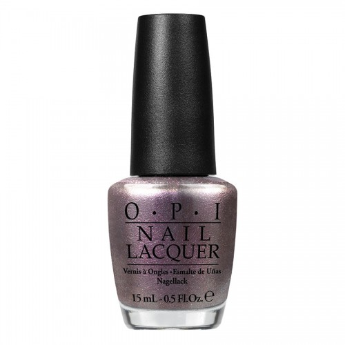 OPI Nagellack Brazil NL A59 Next Stop…The Bikini Zone 15 ml