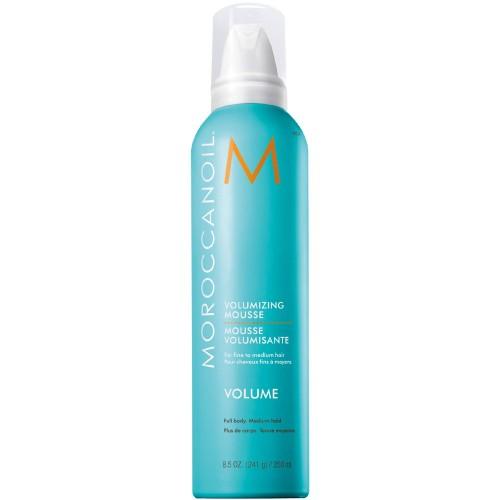 Moroccanoil®  Volumenschaum 250 ml