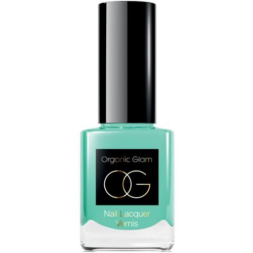 Organic Glam Aqua 11 ml