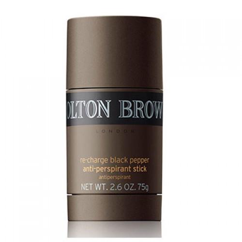 Molton Brown MEN Black pepper anti-perspirant stick 75 g