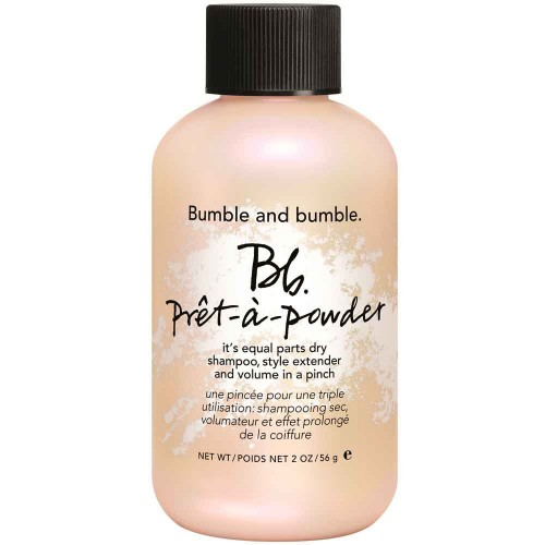 Bumble and Bumble Prêt-à-Powder 56 g