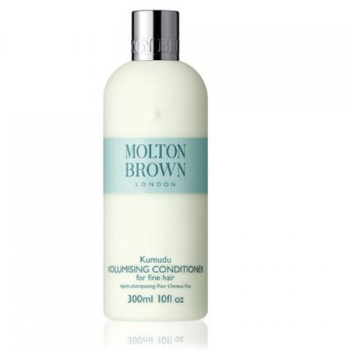 Molton Brown Hair Care Kumudu Volumising Conditioner 300 ml