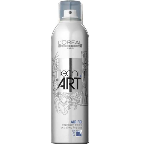L'Oreal tecni.art air fix 250 ml