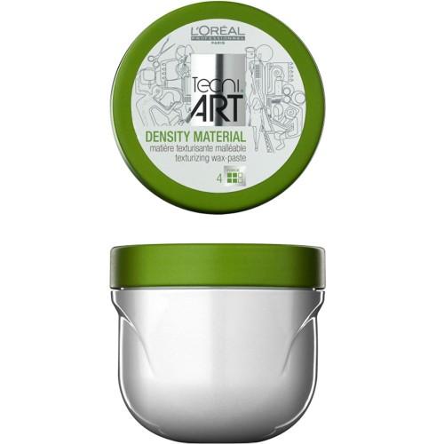 L'Oreal tecni.art texture density material volume 100 ml