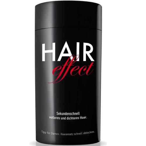 Hair Effect natural blonde 26 g