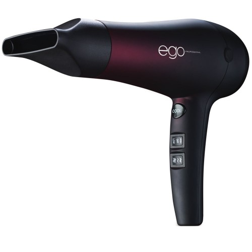 EGO Alter EGO Hair Dryer