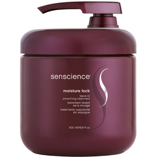 Senscience Moisture Lock 500 ml