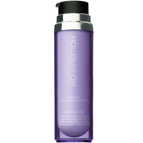 No Inhibition Fluid Gloss 50 ml