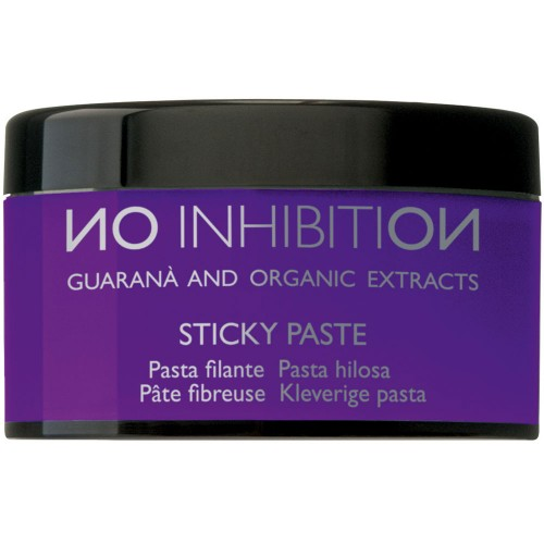 No Inhibition Sticky Paste 75 m