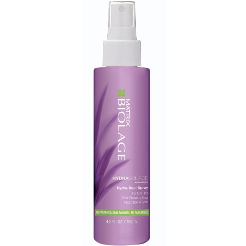 Matrix Biolage hydrasource Hydra-Seal Spray 125 ml