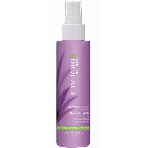 Matrix Biolage hydrasource Hydra-Seal Spray 125 ml