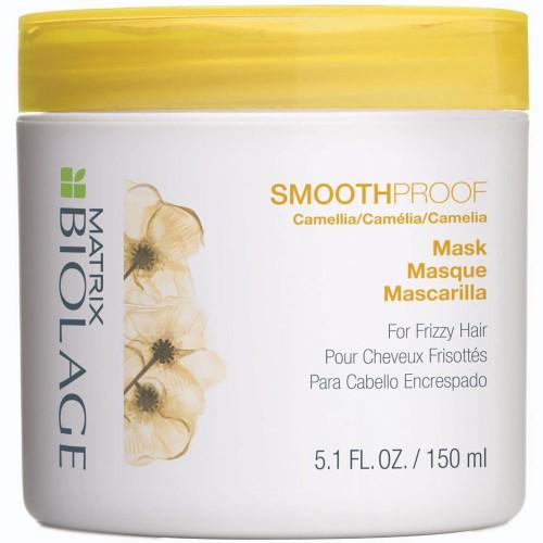 Matrix Biolage smoothproof Maske 150 ml