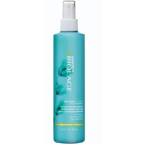 Matrix Biolage volumebloom Full-Lift Spray 250 ml