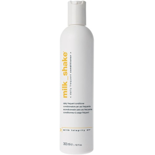 milk_shake daily frequent conditioner 300 ml