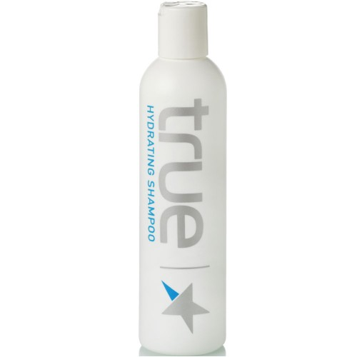 True Hydrating Shampoo 235 ml