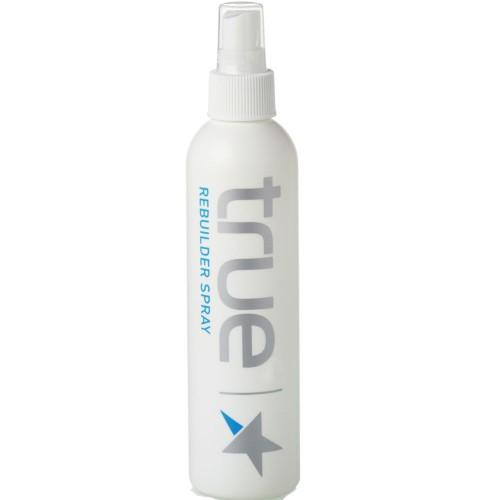 True Basic Rebuilder Spray 250 ml