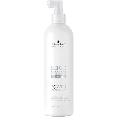 Schwarzkopf BC Bonacure Expert Protection Spray 400 ml