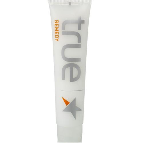 True Basic Intensive Care Remedy 120 ml