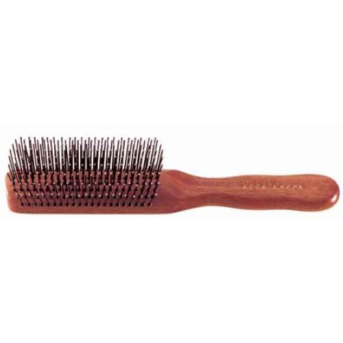 Acca Kappa Styling Brush 505 22 cm