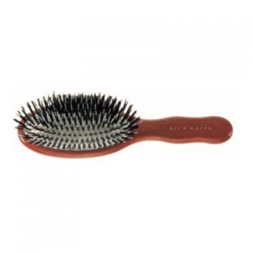 Acca Kappa Pneumatic Bristle Brush 951