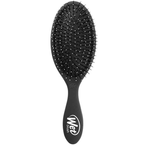The Wet Brush schwarz