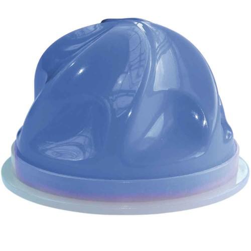 coppelo Hair Make-Up Blue Lagoon 5 g